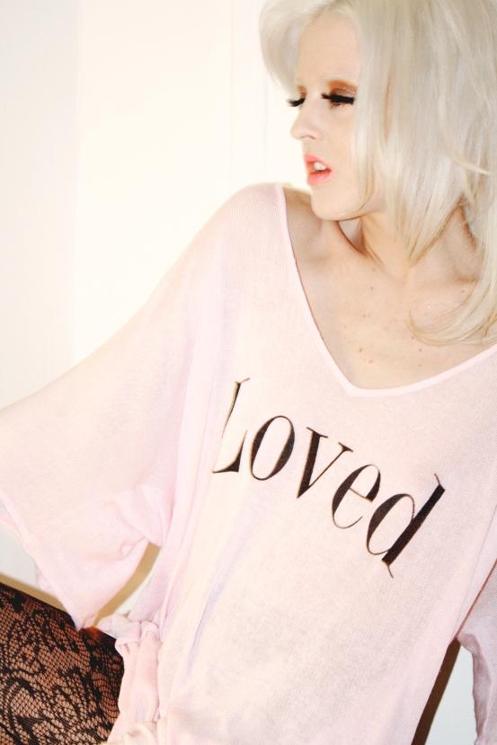 loved3-3
