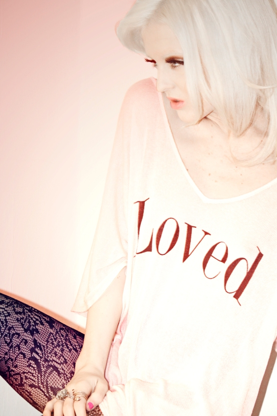 lovedpink-1