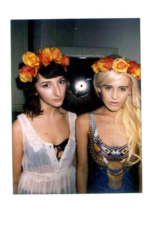 flowergirls1