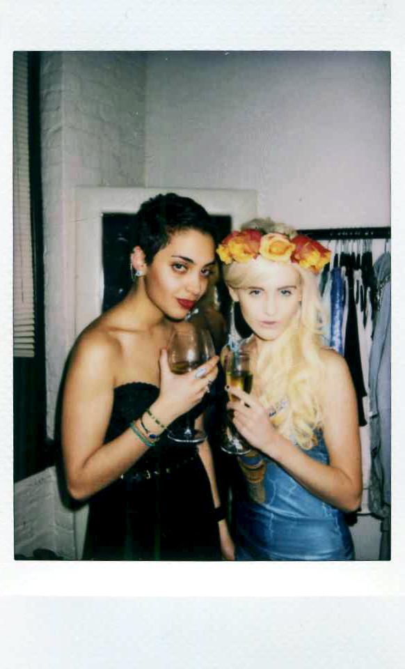 flowergirls4