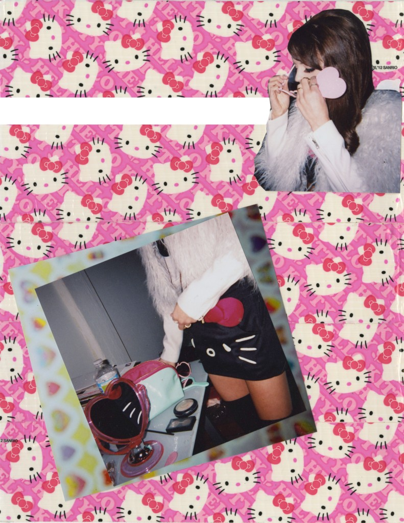 6-hello-kitty1