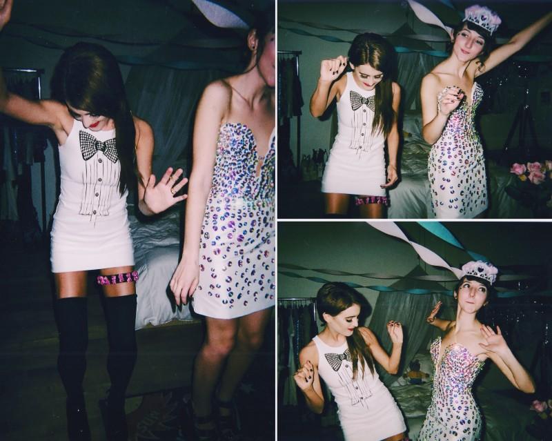 dancing-Rachel-edit