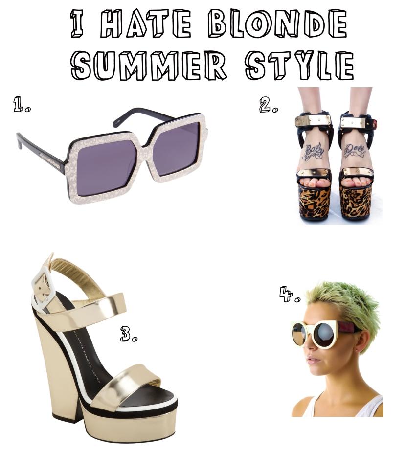 summerstyle