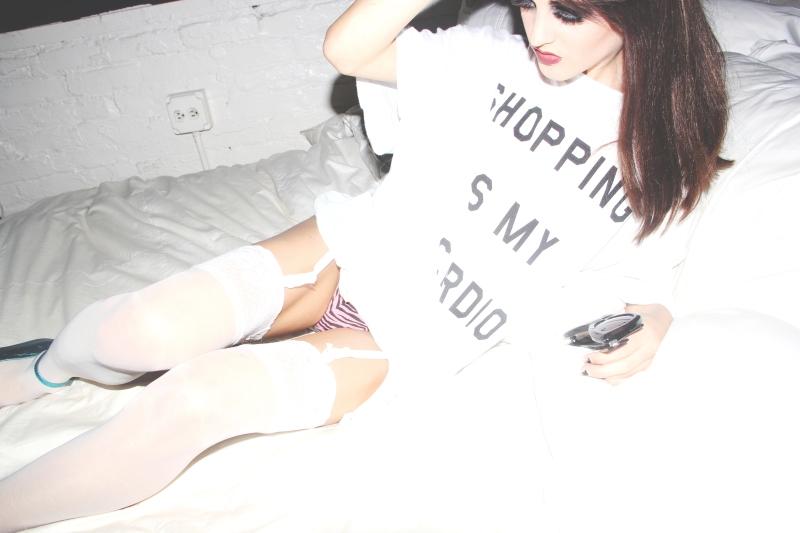 sleepover18